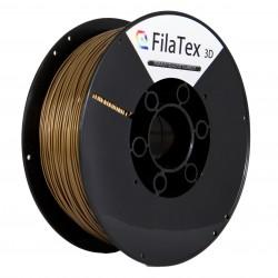Gold 1kg PLA Premium...