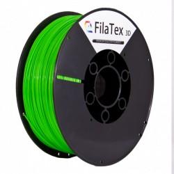 Green 1kg PETG Premium...