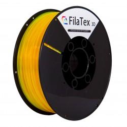 Shiny  Yellow 1kg PLA...