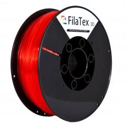 Neon Rot 1kg PLA Premium...