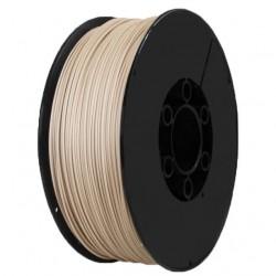 Wood 0,7kg PLA Premium...