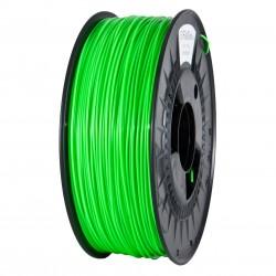 Leuchtgrün 1kg PLA S-Line...