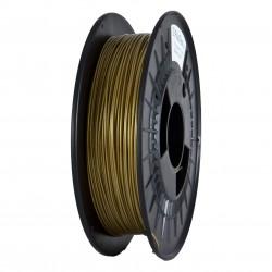 Glitzer Gold 500g PLA...