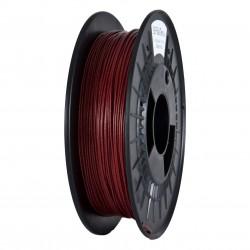 Glitzer Rot 500g PLA S-Line...