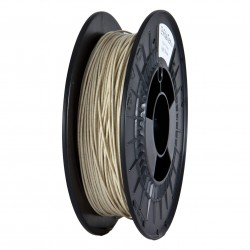 Light Stone 500g PLA S-Line...