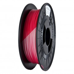 Thermoactive Red 500g PLA...