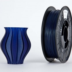 Dark Blue 500g PLA S-Line...