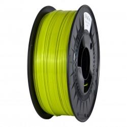 Silk Lime 1kg PLA S-Line...