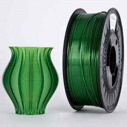Silk Grün 1kg PLA S-Line...