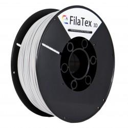 Gray 1kg PLA Premium...