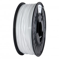 1kg White PLA PLUS S-Line...
