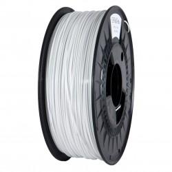 Weiß 1kg PLA PLUS S-Line...