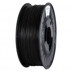 Schwarz 1kg PLA PLUS S-Line...