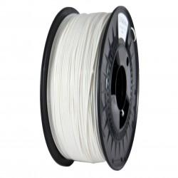 White 1kg TPU 90A S-Line...