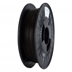 Black 1kg TPU 90A S-Line...