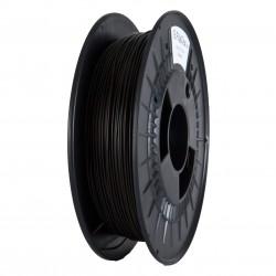 Schwarz 500g TPU 90A S-Flex...