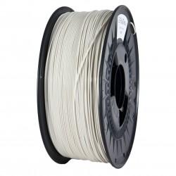 White 1kg ASA S-Line...