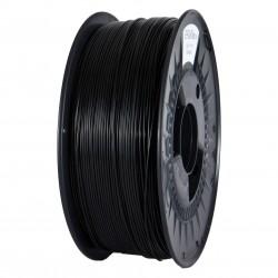 Black 1kg ASA S-Line...