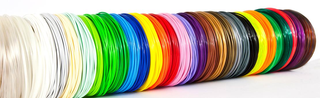 Farben SET